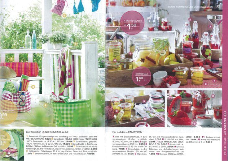 Menz Holz Katalog. Gasing Paralon Bakar Warna Hijau Flourence