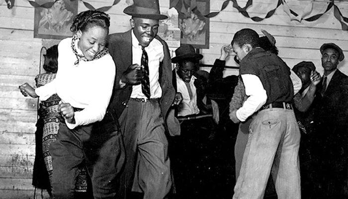Raízes do rock: Do blues à juventude transviada | Universo Retro
