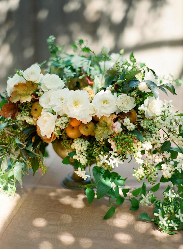 best 25 september flowers ideas on pinterest september wedding flowers september weddings. Black Bedroom Furniture Sets. Home Design Ideas