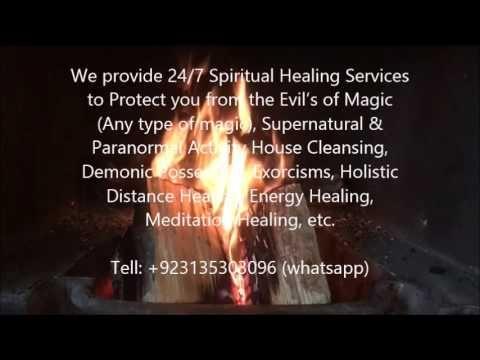 Black Magic For Love Symptoms, Sihr of Love | Black Magic Signs and