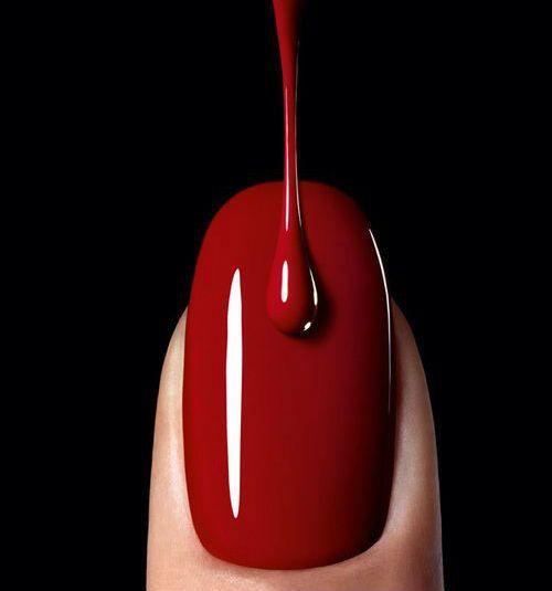 <p>Quali sono le marche che commercializzano gli smalti effetto gel? Grazie alla richiesta di una nostra fan su Facebook,Willow Jesse Mayfair, ecco un riepilogo di tutti i gel nail polish in vendita da parte dei più famosi marchi di make up e prodotti per unghie!Adv Smalti effetto gel: il riepilogo …</p>