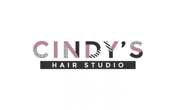 CINDY\'S HAIR STUDIO