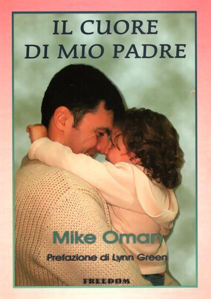 Questo libro riguarda la relazione personale dell'autore con Dio, suo padre e può parlare allo stesso modo al cuore di ogni lettore. 'Io credo che questo libro sarà per molti una sorgente di...