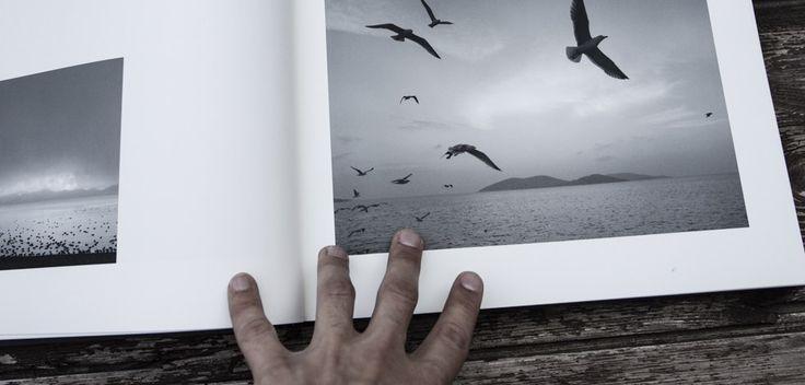 Fotoğrafçılara tavsiye edilen 10 kitap, dünya kitap günü yaklaşırken bir kenara not etmekte fayda var...