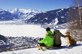 Zell am See. Call your specialist Rennies Travel Consultant or Rennies Travel Personal on 086 124 6810 or mail them at personal.travel@renniestravel.com for advice and to book. (+27 11 407 2400)