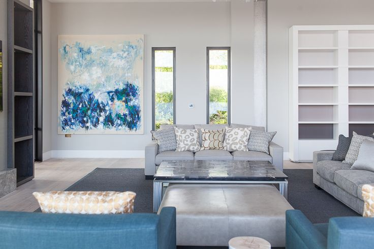 Stephenson Wright Project | Reception | Joinery | Interior Design | Art