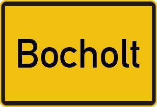 Schrottankauf 46395, 46397, 46399 Bocholt, Metall Ankauf und Buntmetall Ankauf.
