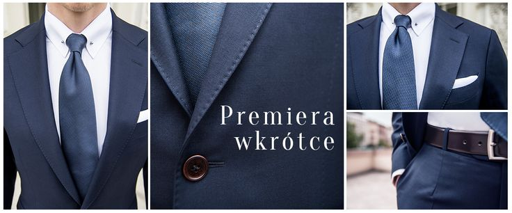 MILER Suit - ShopMiler.com Coming soon!