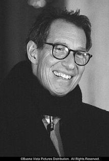 Bruce Paltrow. (Bruce William Paltrow, 26-11-1943/3-10-2002, Brooklyn, New York City/Rome).