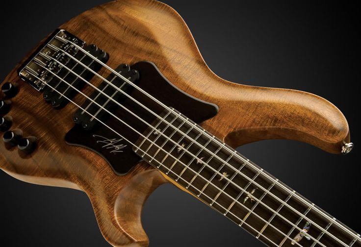 103 best 101 basses terri 39 s bass aholic electric bass guitars images on pinterest bass. Black Bedroom Furniture Sets. Home Design Ideas