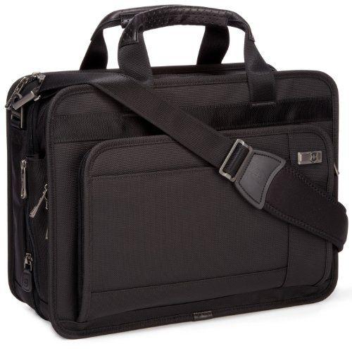 Victorinox Luggage Architecture 3.0 Monticello 15 Laptop Brief  http://www.alltravelbag.com/victorinox-luggage-architecture-3-0-monticello-15-laptop-brief-3/