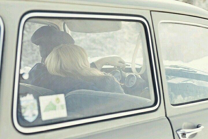 Best 25 Window Shades For Cars Ideas On Pinterest Car