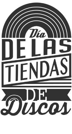 DÍA DE LAS TIENDAS DE DISCOS 2013