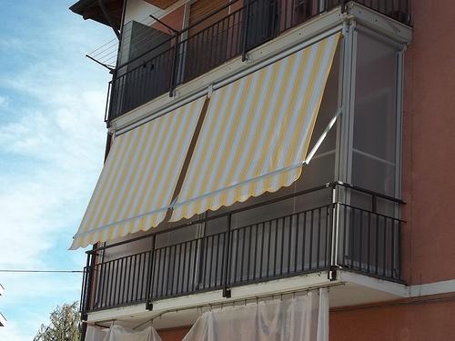 Tenda_veranda_estate_inverno_Torino (16)