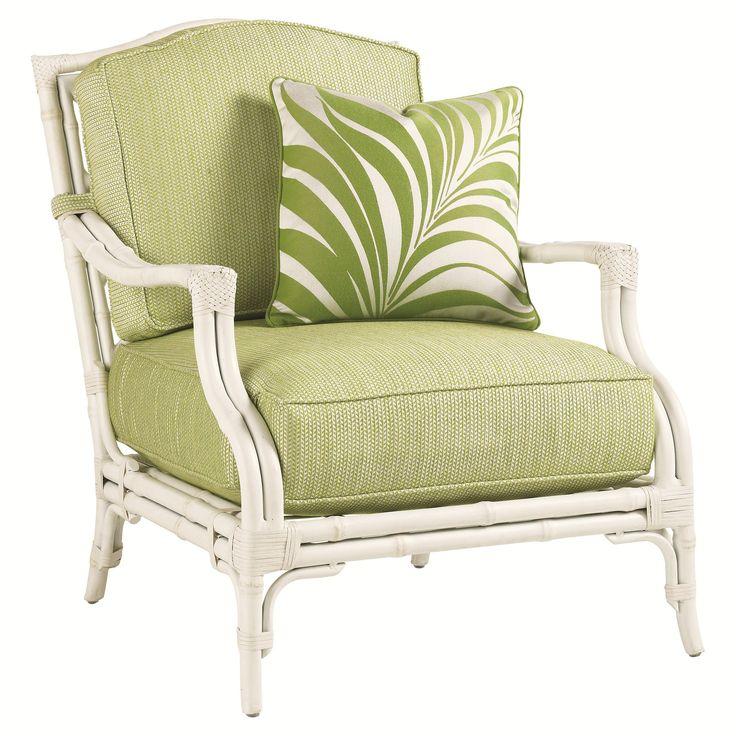 Lexington Island Estate Hamptons Lounge Chair 3150 11