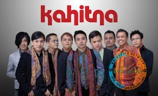 [CHORD] Lirik Lagu I Will Marry You - Kahitna