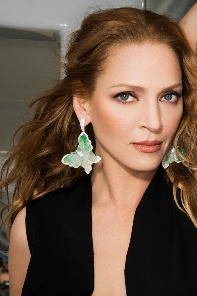 Jades celebritys photo 18