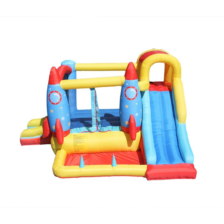 Commercial Bosioner Grand inflable slide Giant Inflable Water Slide Adulto de Adultos  #Deslizadores