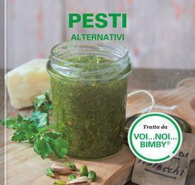 Pesti alternativi