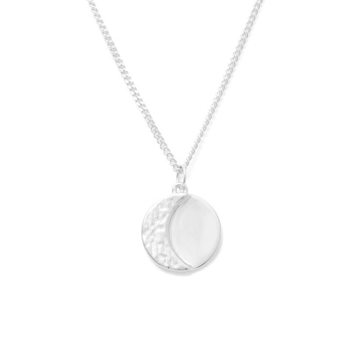 Designer Jewelry by Ella TheBee