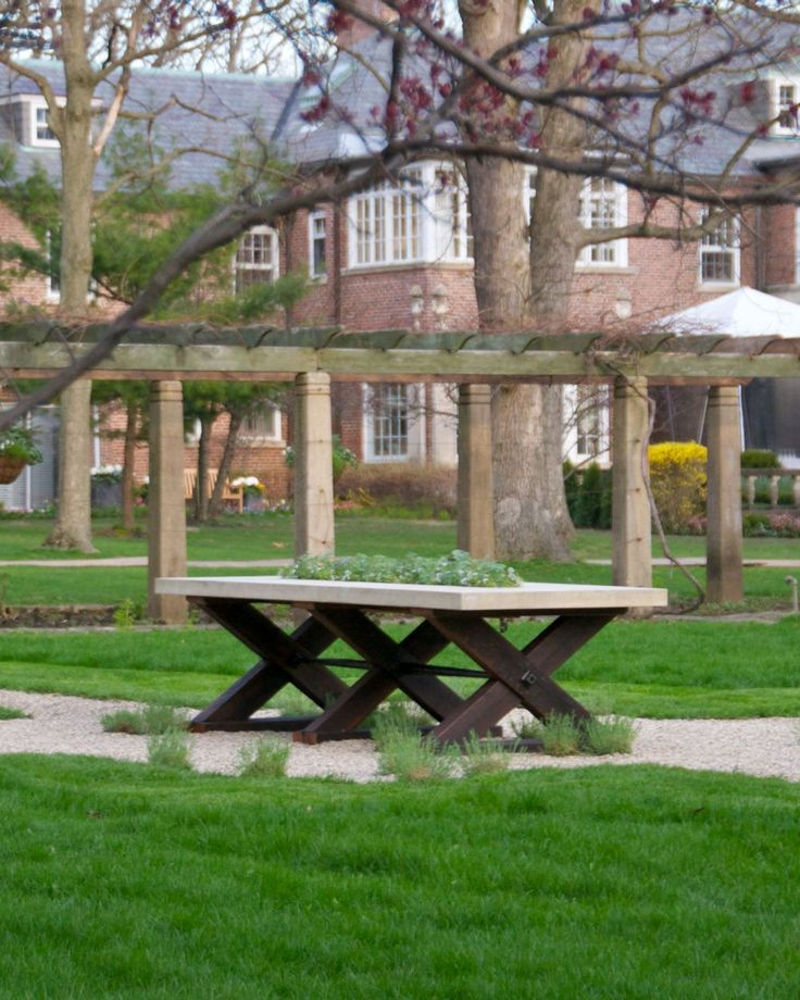 Garden Furniture Yew Tree Farm 125 best benches images on pinterest | woodwork, wood and diy