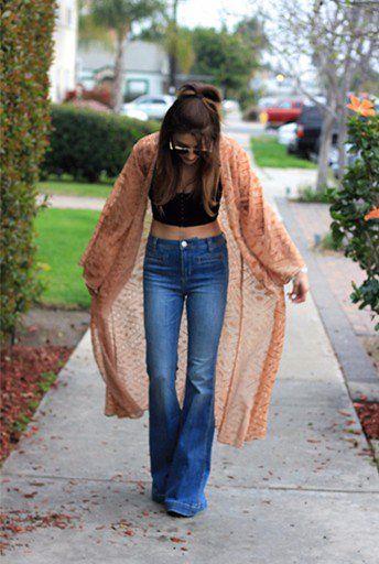 Fashion Lush