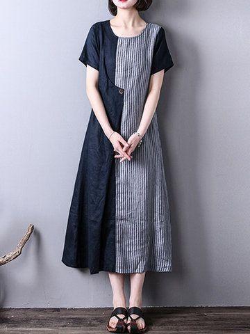 e6b19d116e Newchic - Fashion Chic Clothes Online
