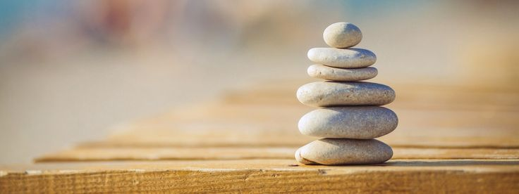 thai massage holte patricia massage