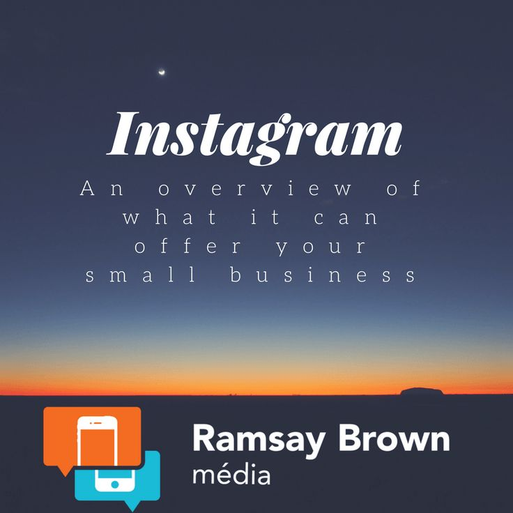 Have you heard of Instagram? Ever used it? Should you? We are going to at some of the ways you can use Instagram and discuss the pros and cons of it. Instagram is a free mobile application / social…