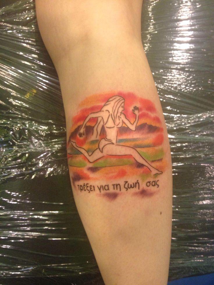 tattoo shops reno prices