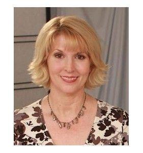 Sue Wilson -  Love her stylish, elegant cards :-)