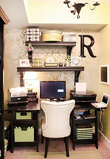 Best 25 Cubicle Shelves Ideas On Pinterest Decorating