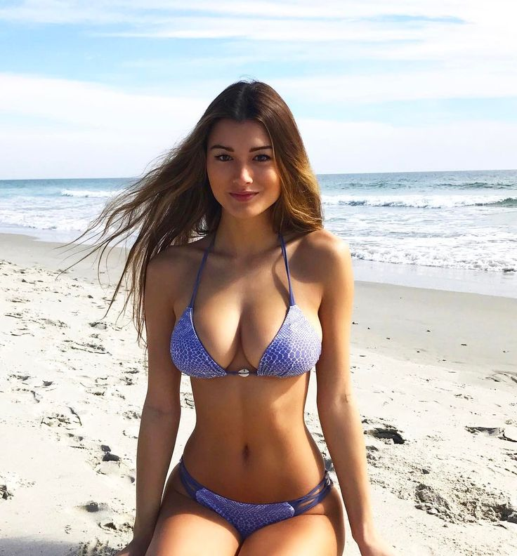 tepic mature singles Exy latin girls find hot sexy latin ladies  tepic, mexico fiorella, 20  our latin dating site is used by single latino men and women everywhere to find .
