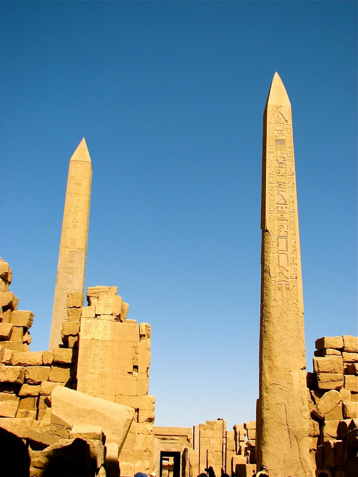 51 best images about obelisks the unbreakable phallus on for Luxor baths