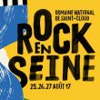 Festival ROCK EN SEINE 2017 - DIMANCHE - De 39 à 49 euros à Saint-Cloud @ Domaine national de Saint-Cloud - Billets & Places