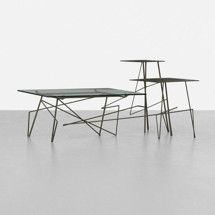 229 Best SG GALLERY MILANO / TABLES Images On Pinterest
