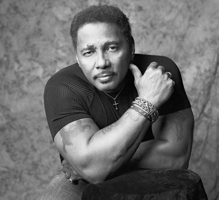 Aaron Neville Listen for more songs from him and other favorites at: http://www.mainstreamnetwork.com/listen/player.asp?station=kjul-fm