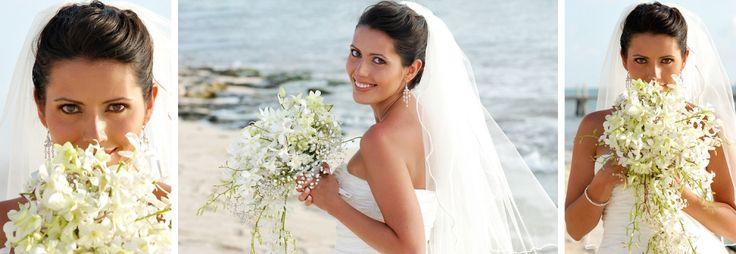 Cozumel Wedding Photographer Mexico, Bodas Mexico Fotografo