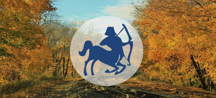 Are you ready for September? http://www.thehoroscope.co/horoscope-articles/capricorn-Capricorn-September-2017-Monthly-Horoscope-340.html