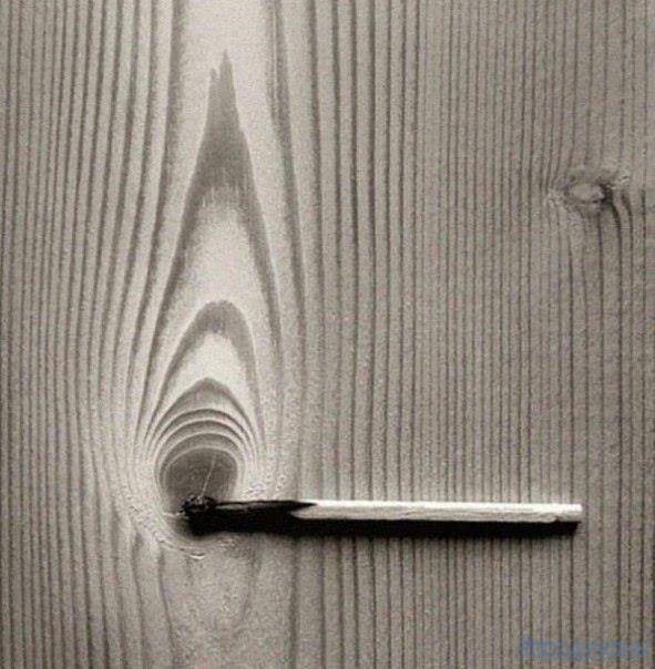 Чема Мадоз — мастер сюрреалистической фотографии