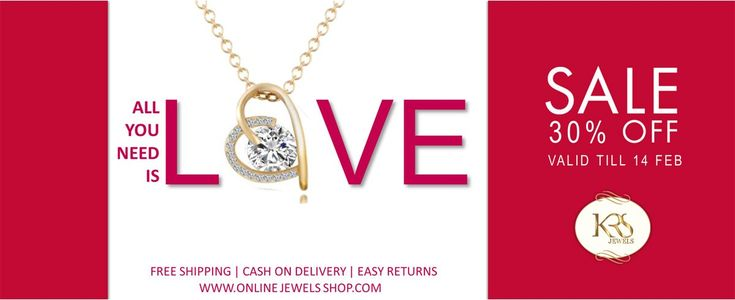 Purchasing the Indian jewellery online and advantages associated