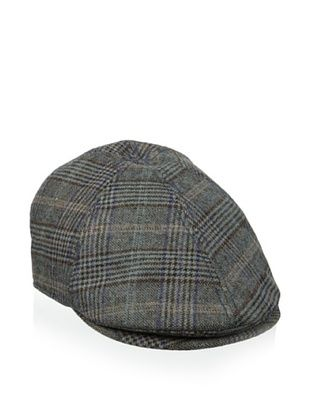 Goorin Bros. Men's Upgrade Ivy Hat