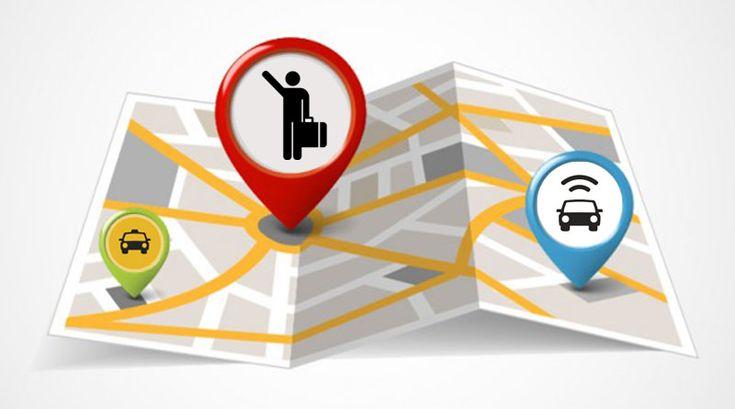 Aturan Tarif Atas-Bawah Taksi Online Dinilai Tidak Berpihak kepada Konsumen