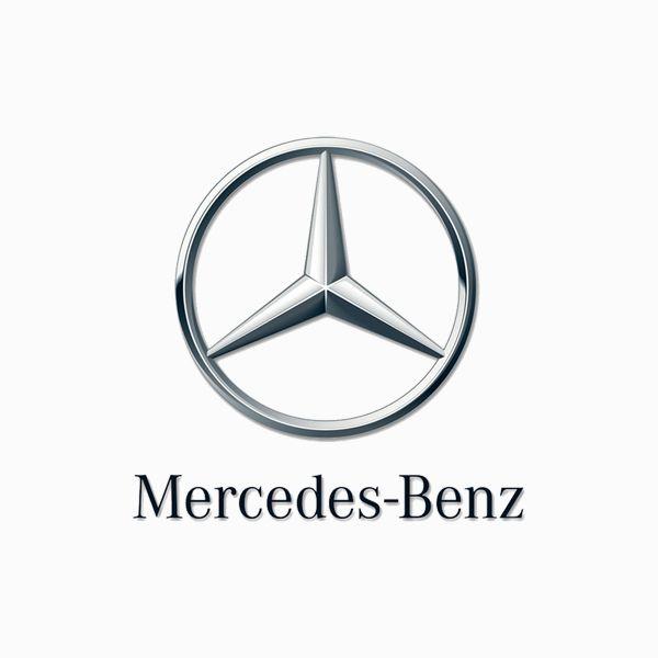 Top 25 Car Logos Of All Time All Car Logos Mercedes Benz Logo Luxury Car Logos