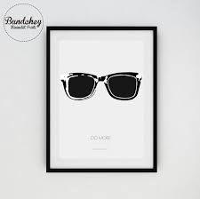 Image result for casey neistat glasses