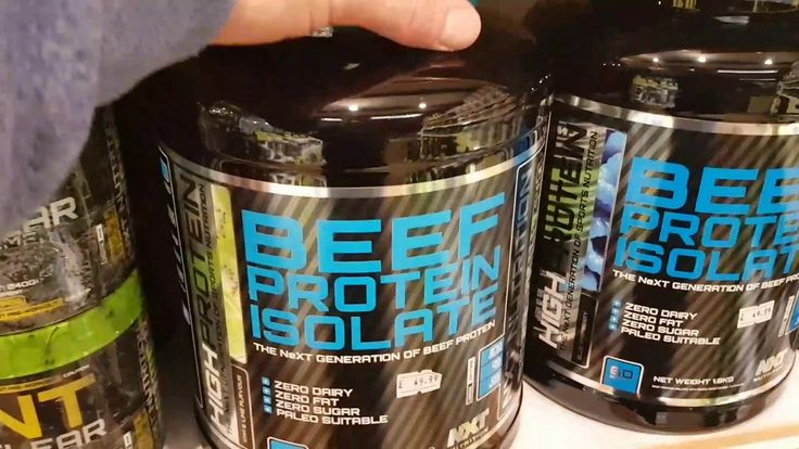 Beef Protein Isolate Review at Heroes Fitness Stores  http://www.heroesfitness.co.uk/?shop=shopitems/octobers.discount.supplements/protein.shop/nxt.beef.protein.isolate.18kg.nxtbeefpro.aspx