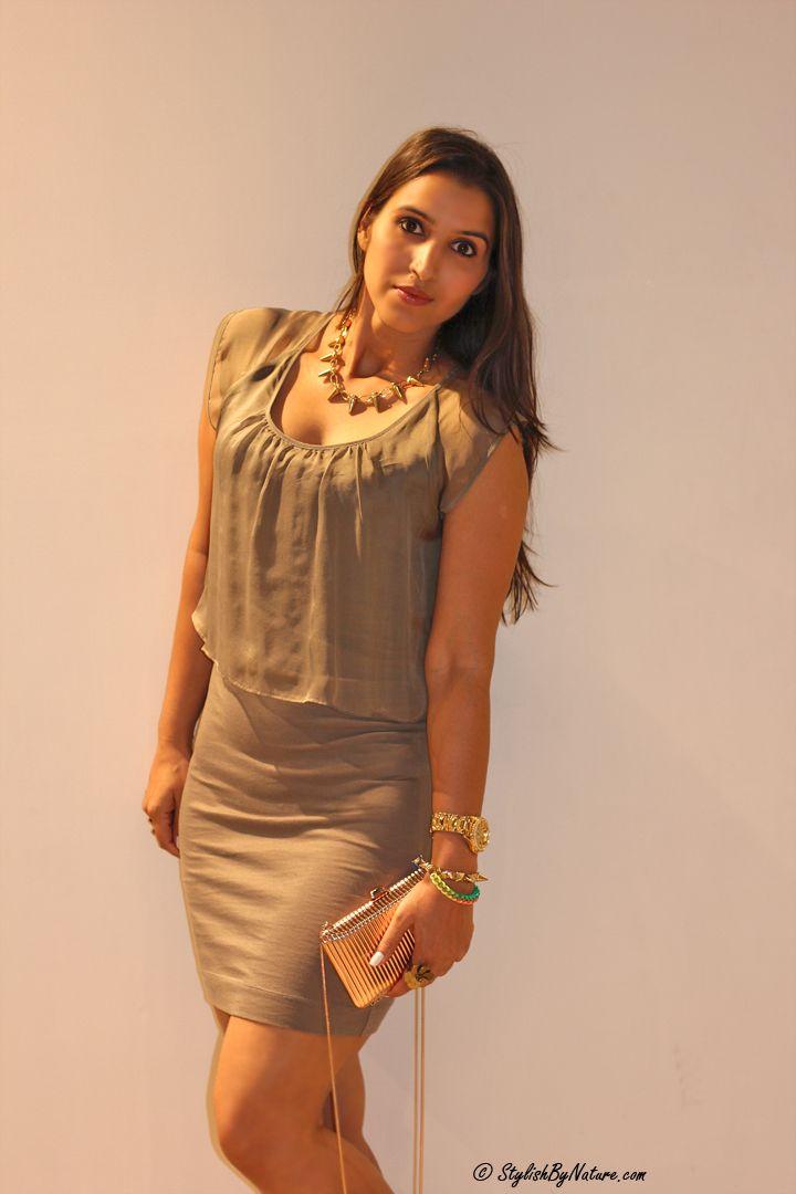 #ss13 #aztec #prints #dress #colors #fashion #beauty #style #neon #pumps