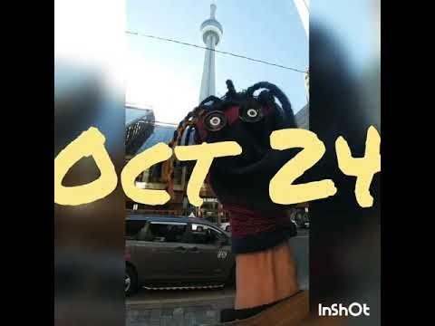 October 13, 2017