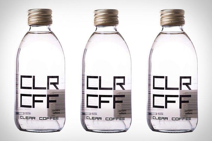 #arabica #clearcoffee #readytodrink #διαφανοσκαφεσ #καφεσ http://wp.me/p7HCEj-1Wb URBANISM GLOBALIST   GR