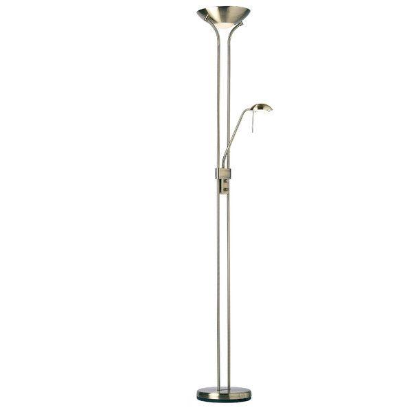 Floor Lamps For Living Room Online India
